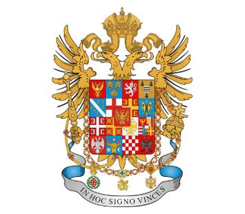 logo-araldica-small
