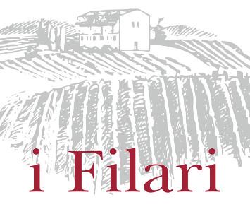 logo-filari-small