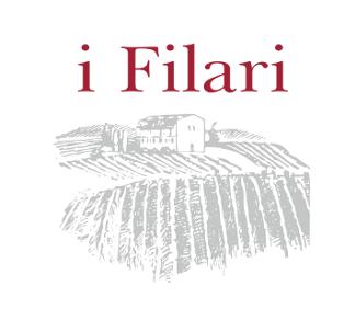 logo-filari-orizzontale2-small